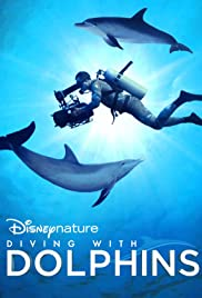 Dolphin Reef (2020) Disney+ อัศจรรย์ชีวิตของโลมา