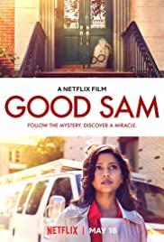 Good Sam (2019) ของขวัญจากคนใจดี
