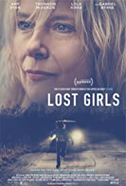 Lost Girls (2020) เด็กสาวที่สาบสูญ