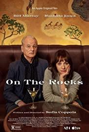 On the Rocks (2020) ออน เดอะ ร็อค
