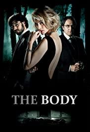 The Body (2012) ปมลับ ศพปริศนา