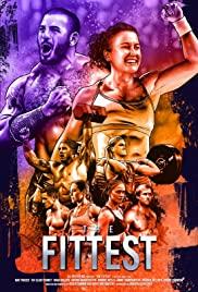 The Fittest (2020) ยอดคนแกร่ง