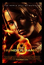 The Hunger Games (2012) ฮังเกอร์เกมส์ ภาค 1