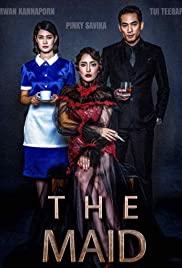 The Maid (2020) สาวลับใช้
