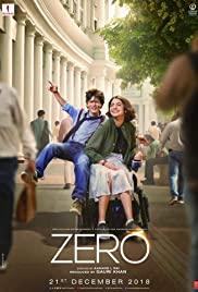 Zero (2018) ซีโร่ คนเล็กใจใหญ่