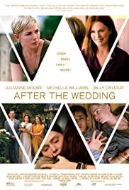 After the Wedding (2019) ชีวิตหลังแต่งงาน