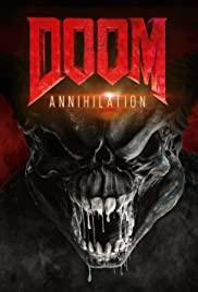 Doom Annihilation (2019) ดูม 2 สงครามอสูรกลายพันธุ์