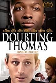 Doubting Thomas (2018) ศรัทธาแห่งรักจากหัวใจ