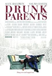 Drunk Parents (2019) ผู้ปกครองสายเมา