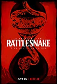 Rattlesnake (2019) งูพิษ
