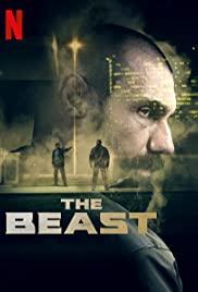 The Beast (2020) แค้นอสูร