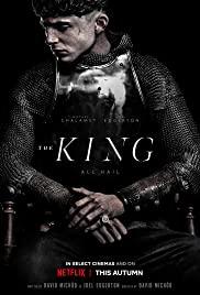 The King (2019) เดอะ คิง
