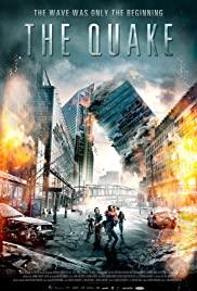 The Quake (2018) มหาวิบัติแผ่นดินถล่มโลก