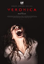 Veronica (2017) เวโรนิก้า