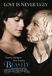 Beastly (2011) บีสลีย์ เทพบุตรอสูร