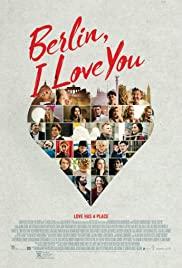 Berlin I Love You (2019) เบอร์ลิน ไอเลิฟยู