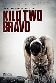 Kilo Two Bravo (2014) ฝ่านรกคาจาคี