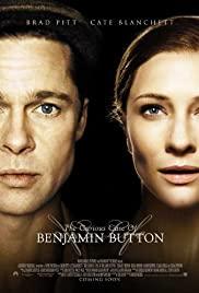The Curious Case of Benjamin Button (2009) เบนจามิน บัตตัน อัศจรรย์ฅนโลกไม่เคยรู้