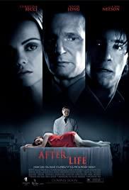 After Life (2009) เหมือนตายแต่ไม่ตาย