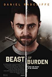Beast of Burden (2018) สัตว์ร้าย