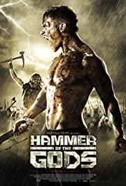 Hammer Of The Gods (2013) ยอดนักรบขุนค้อนทมิฬ