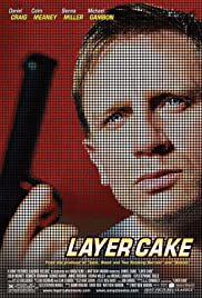 Layer Cake (2004) คนอย่างข้า ดวงพาดับ