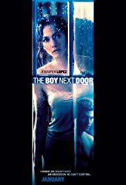 The Boy Next Door (2015) รักอำมหิต หนุ่มจิตข้างบ้าน