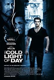 The Cold Light of Day (2012) อึดพันธุ์อึด