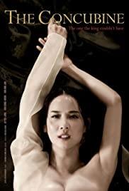The Concubine (2012) นางวังบัลลังก์เลือด
