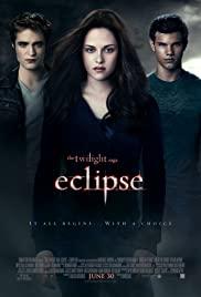The Twilight Saga Eclipse (2010) อีคลิปส์ 3