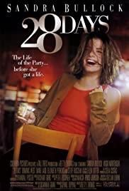 28 Days (2000) 28 วัน