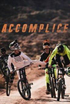Accomplice (2020) จักรยานคู่ใจ