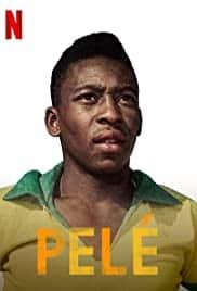 Pele (2021) เปเล่