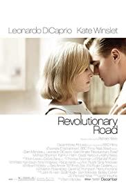 Revolutionary Road (2008) ถนนแห่งฝัน สองเรานิรันดร์