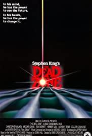 The Dead Zone (1983) มิติมรณะ