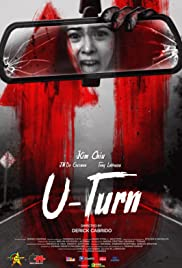 U Turn (2020) จุดกลับตาย