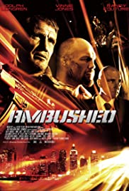 Ambushed (2013) สงครามล้างเมืองโฉด