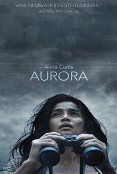 Aurora (2018) ออโรร่า เรืออาถรรพ์