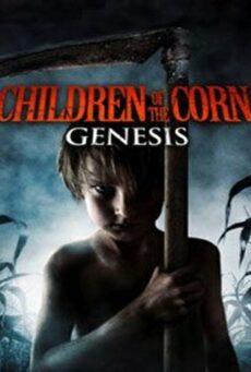 Children Of The Corn Genesis (2011) อาถรรพ์เด็กนรก