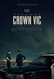 Crown Vic (2019) คราวน์วิก