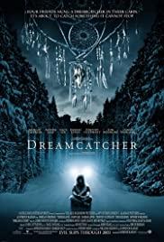 Dreamcatcher (2003) ล่าฝันมัจจุราช