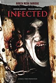 Infected (2013) ซอมบี้เขมือบโลก