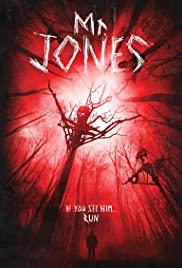 Mr. Jones (2013) มิสเตอร์ โจนส์ บ้านกระชากหลอน
