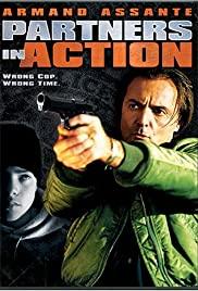 Partners in Action (2002) อำมหิต หักเหลื่ยมฆ่า