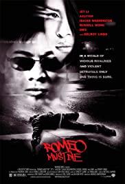 Romeo Must Die (2000) ศึกแก๊งมังกรผ่าโลก