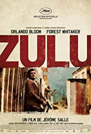 Zulu (2013) ซูลู คู่หูล้างบางนรก