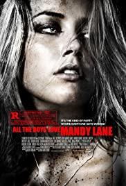 All The Boys Love Mandy Lane (2006) ถ้ารัก ต้องให้เชือด
