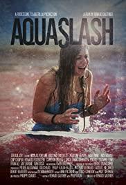 Aquaslash (2019) สวนน้ำละเลงเลือด