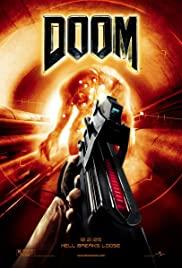 Doom (2005) ดูม ล่าตายมนุษย์กลายพันธุ์