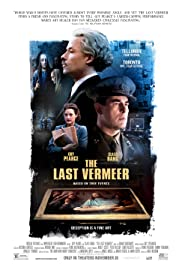 The Last Vermeer (2019) เดอะ ลาสต์ เวอเมียร์